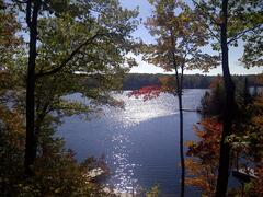location-chalet_fairholme-lake-cottage-rental_116895