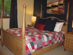 rent-cottage_Whitestone_116892