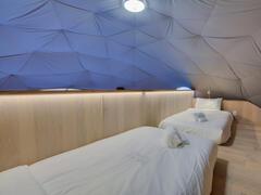 location-chalet_bel-airrestaurants-lac-kayak_118357