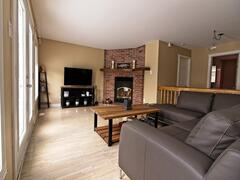 louer-chalet_Orford_117620