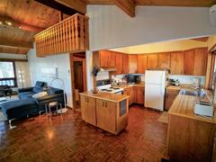 cottage-for-rent_eastern-townships_117719