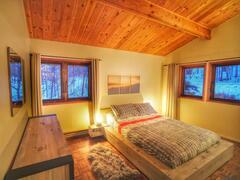 cottage-rental_chalet-perche_117714
