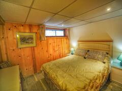rent-cottage_Bromont_117716