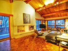 rent-cottage_Bromont_117717