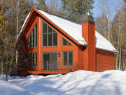 louer-chalet_Orford_122967