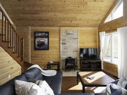 louer-chalet_Orford_122974