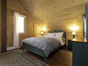 louer-chalet_Orford_122976