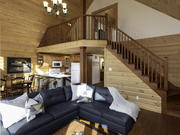 louer-chalet_Orford_122978