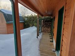 location-chalet_chalet-grandes-piles-st-maurice_118062
