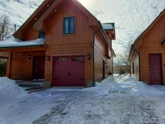 location-chalet_chalet-grandes-piles-st-maurice_118064