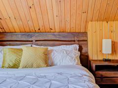 location-chalet_grandes-piles-par-chalets-confort_124360