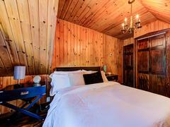 location-chalet_grandes-piles-par-chalets-confort_124363
