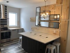cottage-rental_le-montagnais_118205