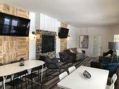 cottage-rental_le-montagnais_118207