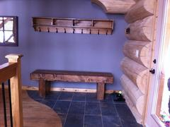 chalet-a-louer_lanaudiere_118293