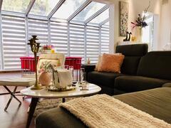 location-chalet_la-luxueuse-de-quebec_118373