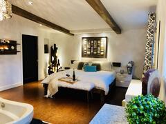 location-chalet_la-luxueuse-de-quebec_118381