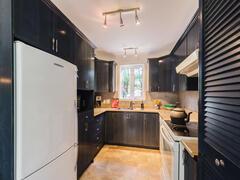 cottage-for-rent_quebec-region_118416