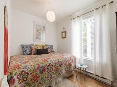 cottage-for-rent_quebec-region_118421