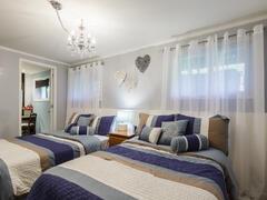cottage-for-rent_quebec-region_118426