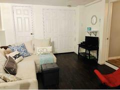cottage-for-rent_quebec-region_118429
