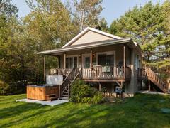 cottage-for-rent_quebec-region_118430