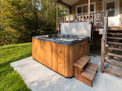 cottage-for-rent_quebec-region_118432