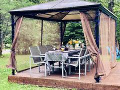 cottage-for-rent_quebec-region_118438