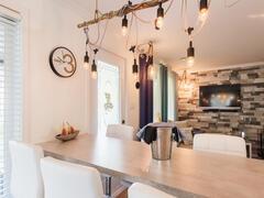 cottage-for-rent_quebec-region_118439
