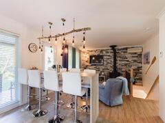 rent-cottage_St-Raymond_118411