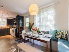rent-cottage_St-Raymond_118415
