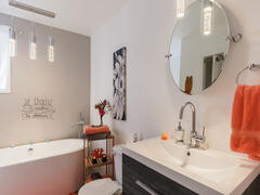 rent-cottage_St-Raymond_118417