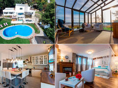 location-chalet_villa-vue-piscine-spa_119652