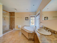 chalet-a-louer_charlevoix_119304