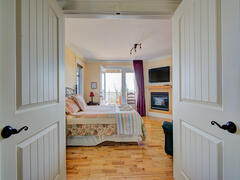 chalet-a-louer_charlevoix_119320