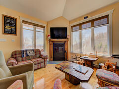 chalet-a-louer_charlevoix_119325