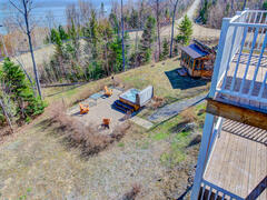 chalet-a-louer_charlevoix_119327
