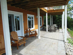 chalet-a-louer_charlevoix_119339