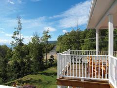 cottage-for-rent_charlevoix_118510