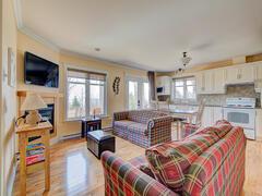 cottage-for-rent_charlevoix_119298