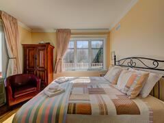cottage-for-rent_charlevoix_119303
