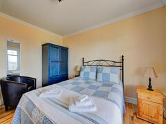 cottage-for-rent_charlevoix_119306