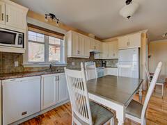 cottage-for-rent_charlevoix_119307