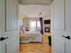 cottage-for-rent_charlevoix_119320