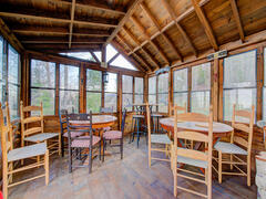cottage-for-rent_charlevoix_119329