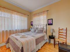 cottage-for-rent_charlevoix_119332