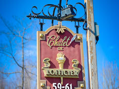 cottage-for-rent_charlevoix_119338