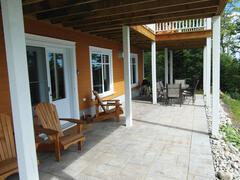 cottage-for-rent_charlevoix_119339