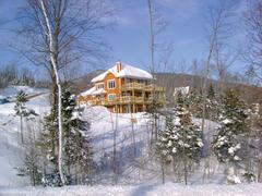 cottage-rental_officier-1-et-2-spa-chalets-confort_118524