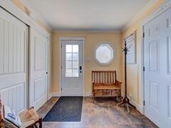 cottage-rental_officier-1-et-2-spa-chalets-confort_119312